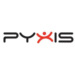 Logo-pyxis