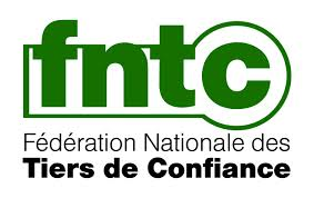 The french FNTC is a Trusted Third Party certification organization.